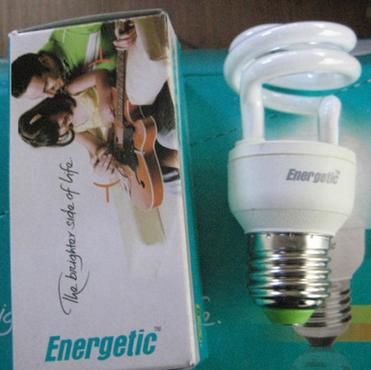 【品质优越】供应高效电子节能灯 优质OT-908U型电子节能灯