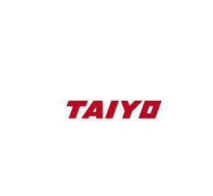 TAIYO太阳铁工 TAIYO增压缸LHF-40-80型号齐全