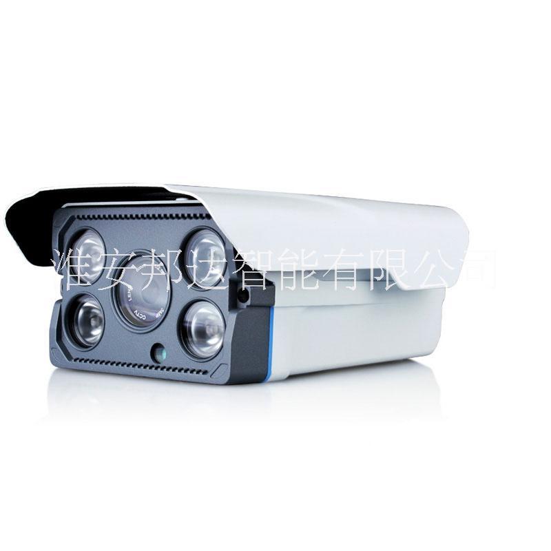 淮安高清网络监控摄像头安装,淮安网络摄像头安装布线