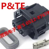 AMP/TE 282079-2原装进口现货供应