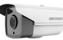 监控摄像机 海康摄像机批发 红外摄像机 200万摄像机DS-IPC-B12H-I(B)-I3/I5/I8批发