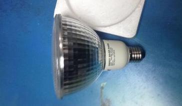 高品质 PAR38 20W 节能灯 20W节能灯