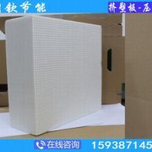 xps挤塑板厂家,石墨挤塑板2017报价,朝钦节能批发