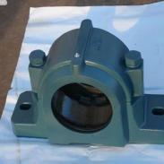 轴承座SNU532 SNU530图片