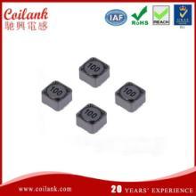 供应深圳SMD滤波功率电感厂家直销CDH127全系列高频贴片电感线圈批发