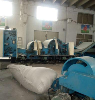丙纶短纤土工布图片/丙纶短纤土工布样板图 (1)
