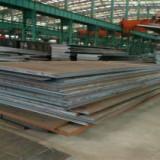 河南钢神钢板长期供应中厚板 河南钢神钢板长期供应舞钢产中厚板