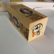 宫廷桃酥包装盒批发市场