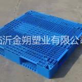 锡林浩特塑料托盘 塑料防潮板 沈阳塑料托盘 大连塑料托盘