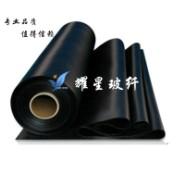 三元乙丙布图片