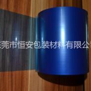 SPV224蓝色保护膜图片
