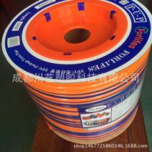 四川成都厂家直销PU包纱管气动管