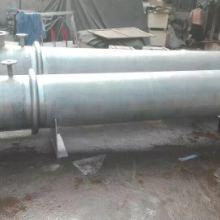 管壳式换热器油冷却器莱宁生产厂家