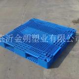 伊春塑料托盘 塑料防潮板