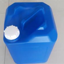 提供 污水除臭 dl703-废气 造纸纸浆除臭剂 急速发货