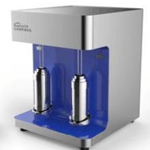 高壓天然氣吸附儀 高壓吸附分析儀圖片