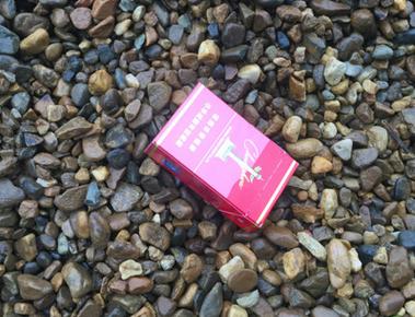批发鹅卵石 广东省鹅卵石 河石1之2cm 3~5cm鹅卵石 大量批发