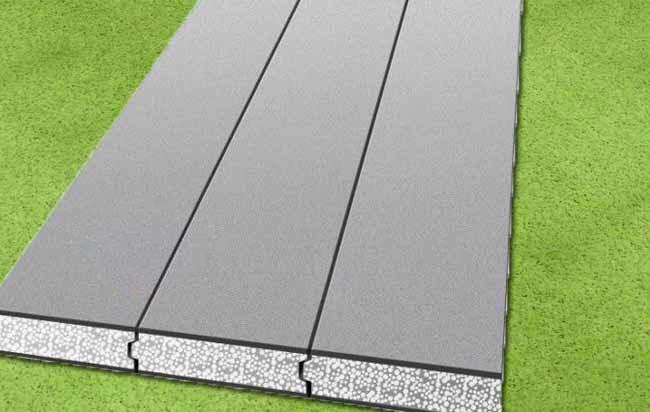 轻质复合板厂家  批发轻质复合板  全国轻质复合板供应商   轻质复合板哪家好