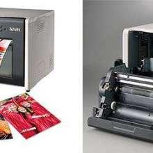 供应呈妍P525L热升华照片打印机,证件照打印机,车照打印机批发