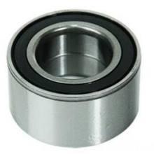 国产汽车专用轮毂轴承DAC25520037
