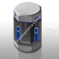 孔隙率如何测量 孔隙率试验方法