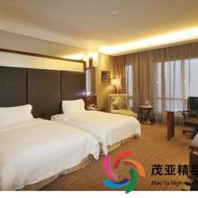 酒店卧室家具
