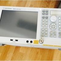 Agilent E5071C E5071c网络分析仪