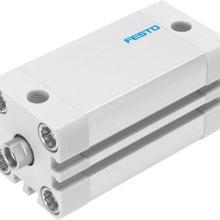 供应费斯托紧凑型气缸ADNP-50-60-A-P-A图片