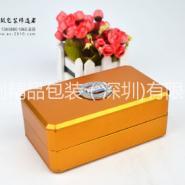 钻石铁盒图片