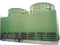 北京方形逆流式玻璃钢冷却塔生产厂家报价