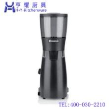 全自动咖啡豆磨粉机_自动磨咖啡豆的机器_上海磨咖啡豆的机器_全自动咖啡豆粉碎机批发