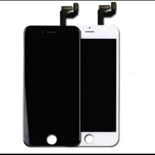 罗湖区iphone6s手机屏  iphone6s优质厂家  iphone6s直销报价