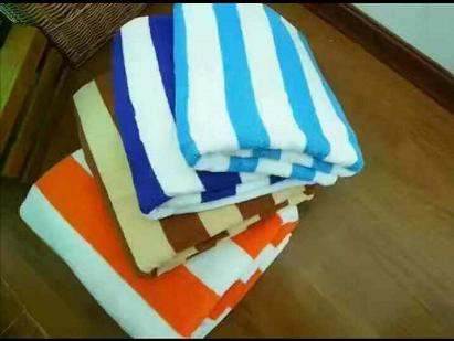 沈阳毛巾加工  针纺织品