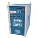 OTC/焊接机CPXD-200图片