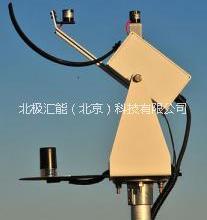 北极汇能北极汇能RSR2旋转遮光太阳能RSR2旋转遮光太阳能测量评估系批发
