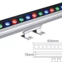 洗墙灯,LED洗墙灯,大功率洗墙灯,LED大功率洗墙灯