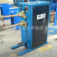 厂家直销DN-25型点焊机,操作简单,效率高,批量有优惠批发