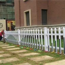 哪里的小区围墙栅栏护栏道路绿化护栏高速公路隔离栅栏好就选世腾