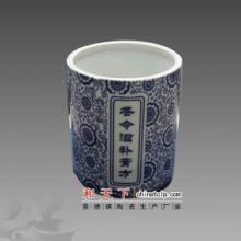 陶瓷罐 膏方罐子生产厂家