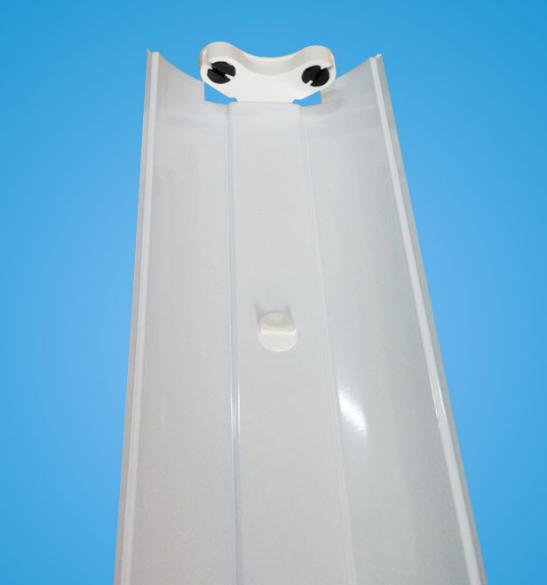 LED支架LED日光灯支架销售