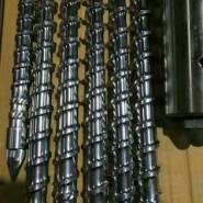 福州塑料机械配件图片