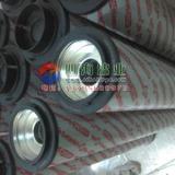 风电齿轮箱滤芯2600R010BN4HC/-B4-KE50贺德克HYDAC