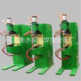厂家直销DNT-50型气动式点焊机,操作简单,效率高,批量有优惠