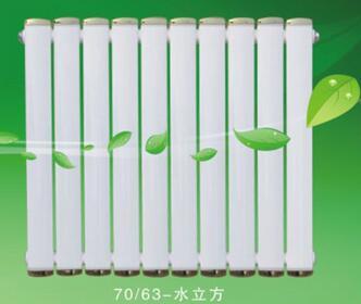 济宁太阳能厂家供应