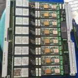 中山周边高价电路板回收 长期回收电路板 中山电路板回收哪家好 电路板回收联系电话 电路板回收收货商 电路板回收厂家