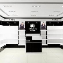 展厅装潢厂房装饰办公室装修上海装修公司十大排名图片