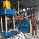 供应铝屑压饼机、生铁屑压块机厂家