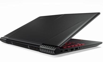 笔记本电脑,一体机 ,台式机电脑