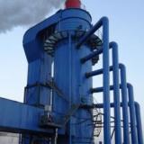 环境和除尘器之间的关系 环境和布袋除尘器之间的关系