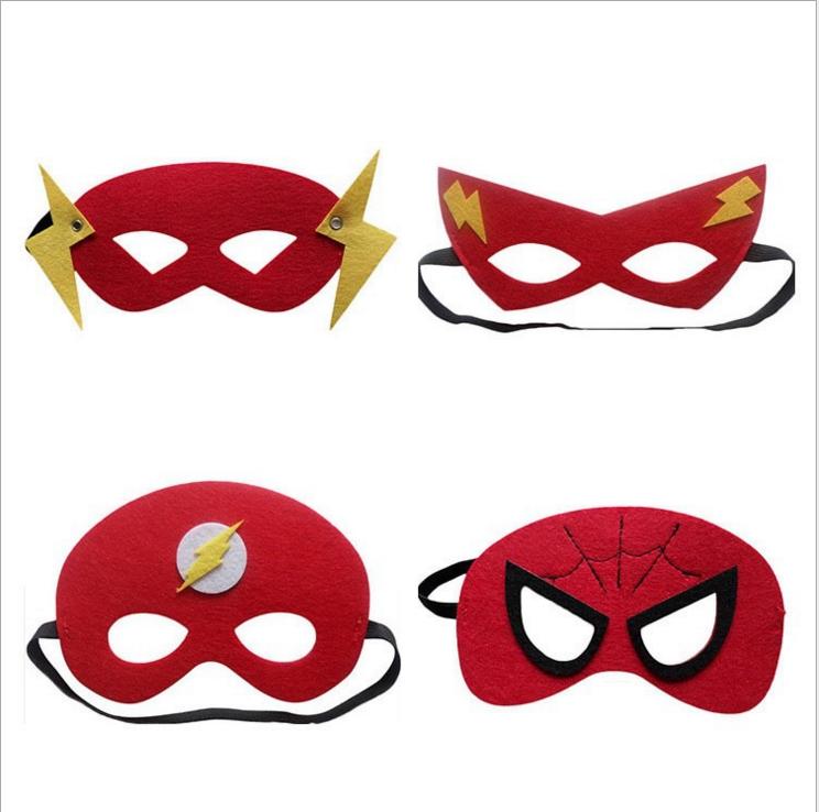 河北厂家直销毛毡眼罩面具 厂家直销毛毡眼罩面具可定做